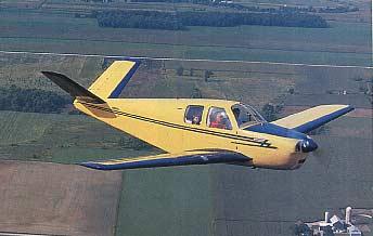 bonanza guide all models rh airbum com Beechcraft Bonanza D35 Beechcraft Bonanza V3.5