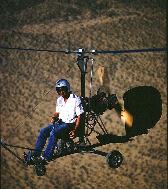 GyroplaneKenBrockair.jpg